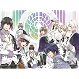NORN9 ノルン+ノネット with Ark & for Spica [DVD]