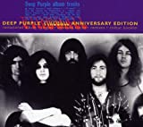Fireball - Deep Purple