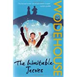 "The Inimitable Jeeves (Jeeves & Wooster)von ""P.G. Wodehouse"""