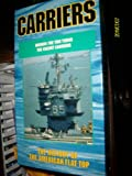 Carriers: The History of the American Flat-Top (Midway: The Tide Turns / The Escort Carriers)