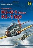 Kawasaki Ki-61 Hien / Ki-100