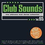 Club Sounds Vol. 65