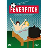 """Fever Pitch - Ballfiebervon """"Colin Firth"""""""
