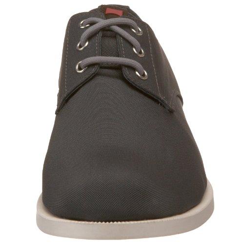 camper男鞋