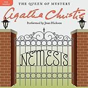 Nemesis: A Miss Marple Mystery | [Agatha Christie]