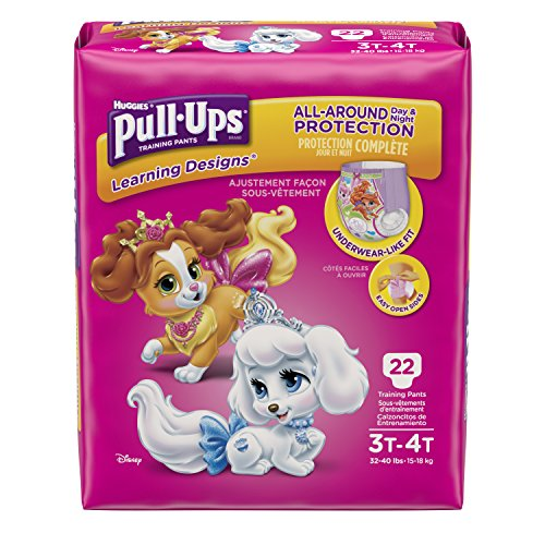 pull-ups-learning-designs-training-pants-for-girls-3t-4t-22-count