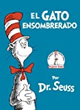 Dr Seuss El Gato Ensombrerado (the Cat in the Hat Spanish Edition) (Beginner Books(r))