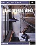 Mezzanines : Plus de 40 réalisations