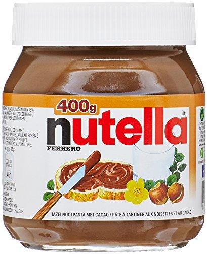 nutella-pate-a-tartiner-aux-noisettes-au-cacao-400-g