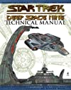 Star Trek: Deep Space Nine Technical Manual