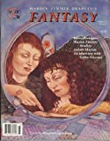 img - for Marion Zimmer Bradley's Fantasy Magazine #33 (Autumn 1996) book / textbook / text book