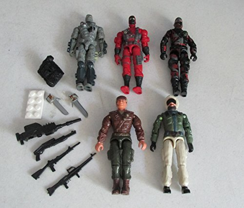 gijoe-figures-3-3-4-lot-accessories-firefly-snow-job-big-ben-ninja-cobra-viper-10