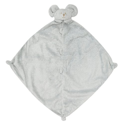 Angel Dear Blankie, Grey Mouse