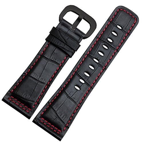 cinturino-in-vera-pelle-28-mm-colore-nero-e-fibbia-per-sevenfriday-rosso
