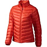 Marmot Women's Jena Jacket 2015