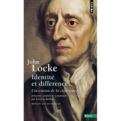 John Locke Essays
