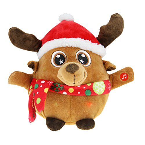 kids-musical-interactive-toy-furry-soft-reindeer-doll-lighting-ornaments-for-home-decor-christmas-gi