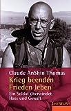 img - for Krieg beenden - Frieden leben book / textbook / text book
