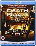 Death Race [Reino Unido] [Blu-ray]