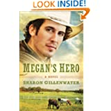 Megans Hero Novel Callahans ebook