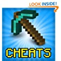 Cheats + Tutorials + Redstone Guide (Free): Minecraft Edition