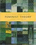 img - for Feminist Theory: A Reader book / textbook / text book