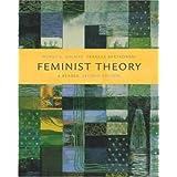 Feminist Theory: A Reader ~ Wendy Kolmar