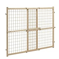 Evenflo Position andLock Tall Gate from Evenflo