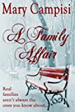 A Family Affair (Truth in Lies)