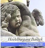 img - for Heidelberg im Barock book / textbook / text book
