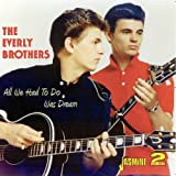 All We Had To Do Was Dream [ORIGINAL RECORDINGS REMASTERED] 2CD SET