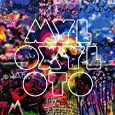 Coldplay &#8211; Mylo Xyloto