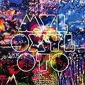 Mylo Xyloto von Coldplay ab 3,99 Euro als MP3 Download