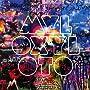 Mylo Xyloto ~ Coldplay