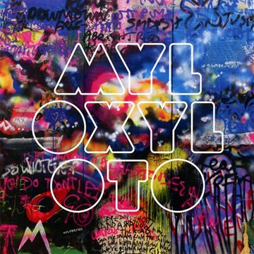 Coldplay - Cafe Puls Hits 12 - Zortam Music