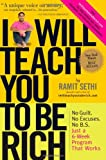 Image of I Will Teach You To Be Rich