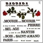 Barbara Chante Barbara (Re