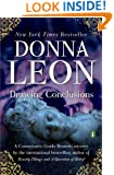 Drawing Conclusions (Commissario Guido Brunetti Mysteries)