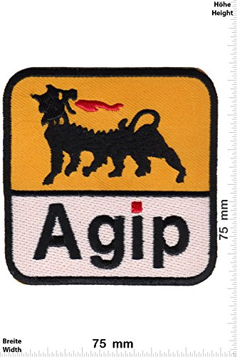 patches-agip-motorsport-ralley-car-motorbike-iron-on-patch-applique-embroidery-ecusson-brode-costume
