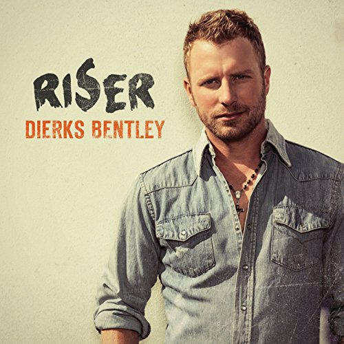 Dierks Bentley - Greatest Hits  Every Mile a Memory 2003-2008 - Zortam Music