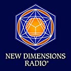 Integral Philosophy and Evolution Radio/TV von Steve McIntosh Gesprochen von: Glen Sebera