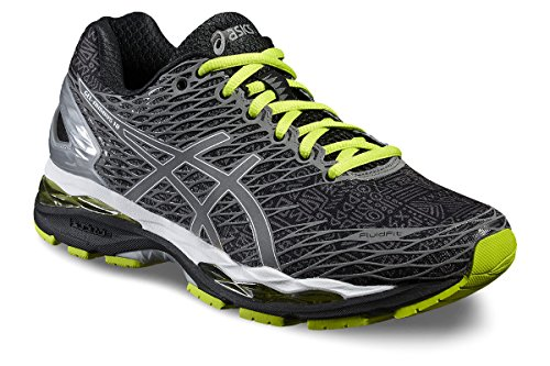 asics-gel-nimbus-18-lite-show-running-shoe-aw16-9