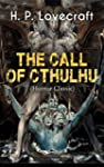 THE CALL OF CTHULHU (Horror Classic)...