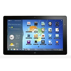 Samsung Series 7 XE700T1A-A04US Slate Tablet, refurbished