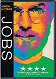 Jobs [DVD] [Import]