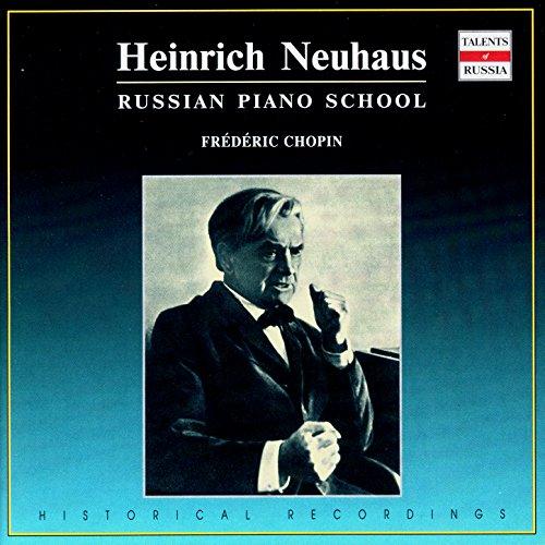 russian-piano-school-heinrich-neuhaus-vol-5