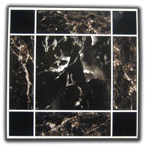 its-diy-time-lot-100-carreaux-en-vinyle-auto-adhesifs-pour-sol-effet-marbre-noir-marron