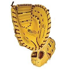 Buy Brett Bros Pro-Legend Series First Base Gloves by BRETT
