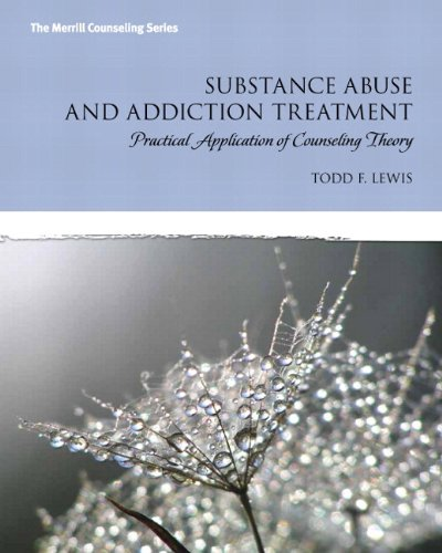 substance-abuse-and-addiction-treatment-video-enhanced-pearson-etext-access-card