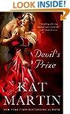 Devil's Prize